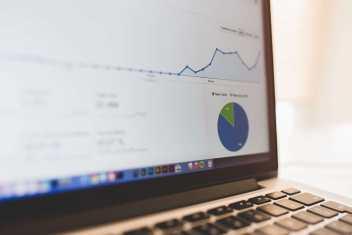 Marketing 261 Marketing Metrics