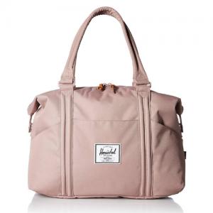Amazon Herschel Supply Strand Duffel Bag