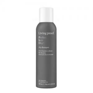 Ulta, Living Proof Perfect hair Day (PhD) DryShampoo