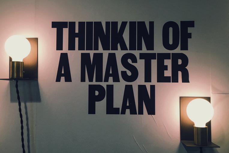 Marketing Plan | Marketing 261