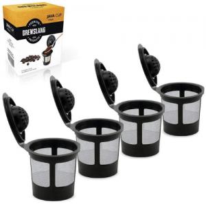 Amazon Reusable Kcup Filter
