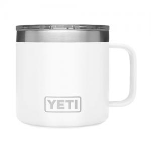 Amazon Yeti Mug