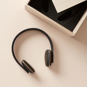 Anthropologie, KREAFUNK aHead Wireless Headphones