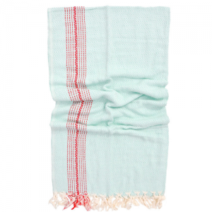 Leif Turkish Towel