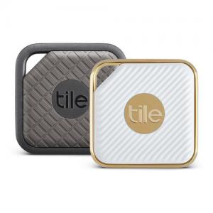 Tile Pro Series Classic