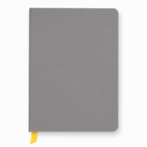 Baron Fig Best Work Notebooks
