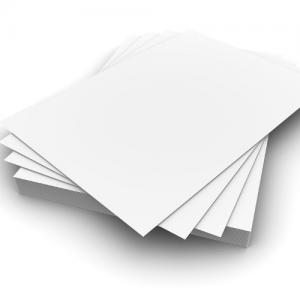 Printer Paper Best Work Notebooks