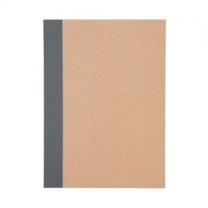 Muji Best Work Notebooks