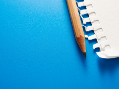 Getting the Most Out of a Ghostwriter: Use This Free Content Brief Template